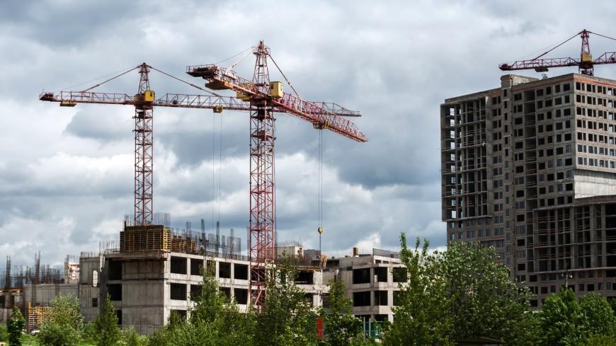 В Роструде назвали сферы с самыми высокими зарплатами