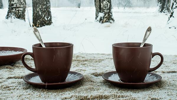 Ученые обнаружили новую пользу кофеина