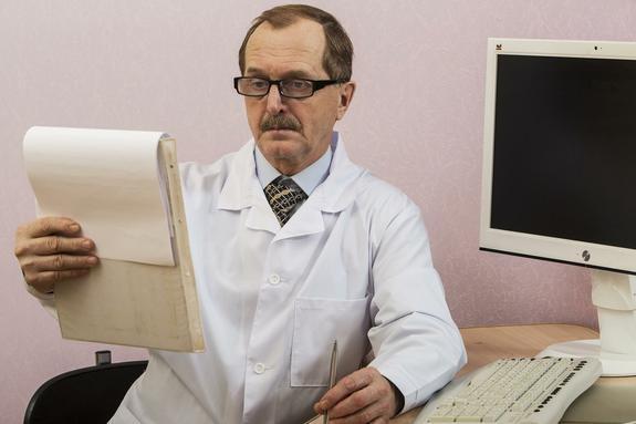Три главных фактора стремительного развития рака в организме раскрыли медики