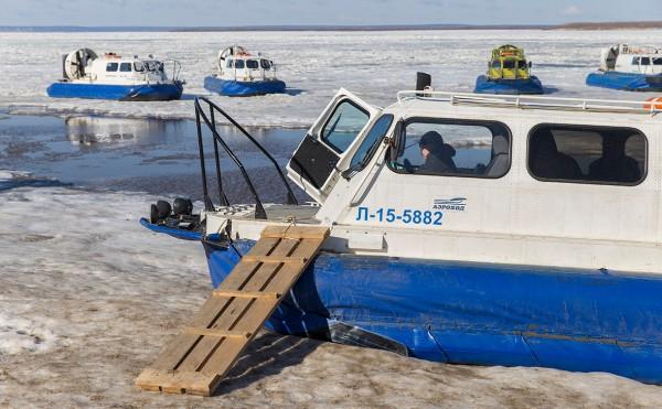 «Ростех» решил помочь при строительстве моста через Лену