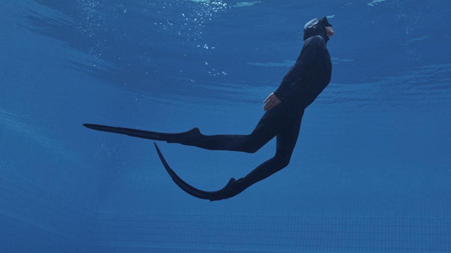 Nike выпустит купальные костюмы для мусульманок