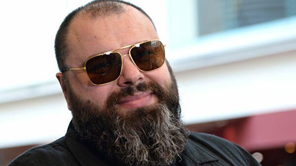 Максим Фадеев представил первых артистов после перезапуска лейбла