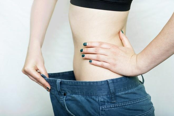 Учёные связали наследственность со способностью организма сжигать жир