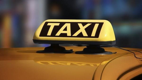 Энергетики убивают: сердце таксиста не выдержало 28-часовой смены