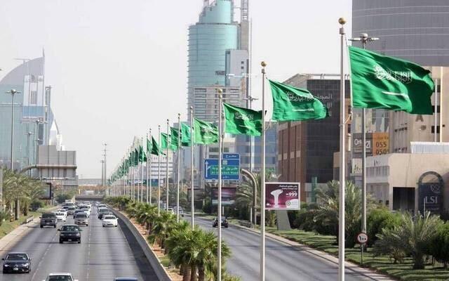 Саудовская Аравия обвинила Иран в дестабилизации региона