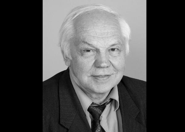 Умер главный конструктор «Белого лебедя» и советских беспилотников