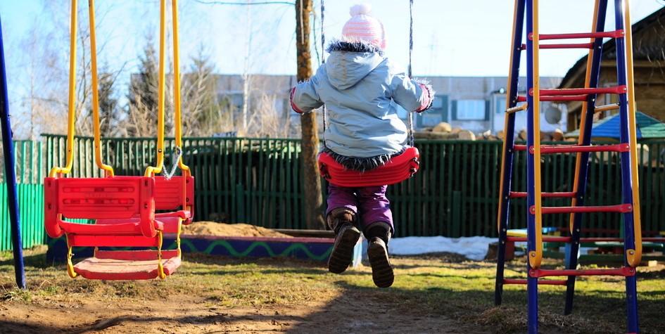 Разведенных родителей обязали оплачивать ребенку жилье