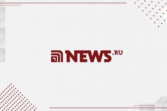 В Боткинской больнице подтвердили подозрение на короновирус у пациента