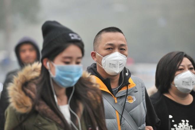 ВОЗ: следует ожидать распространения новой пневмонии не только в Китае