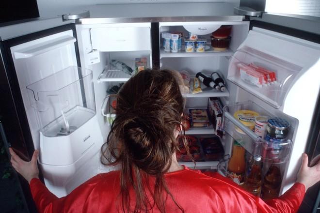 Врач назвала диеты, которые «вышли из моды»