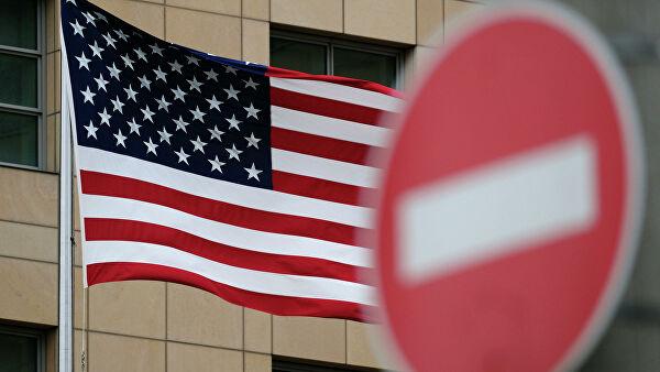 В Госдуме заявили о бесполезности новых антироссийских санкций США
