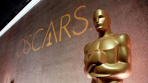 """Опрос показал, какой фильм россияне считают достойным """"Оскара"""""""