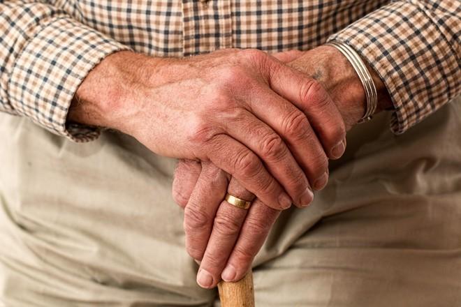 Учёные назвали четыре типа старения организма