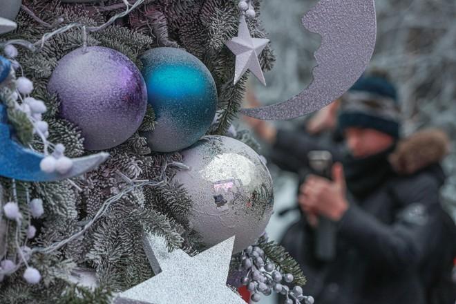 Психологи посоветовали россиянам отдыхать от вечеринок в праздники