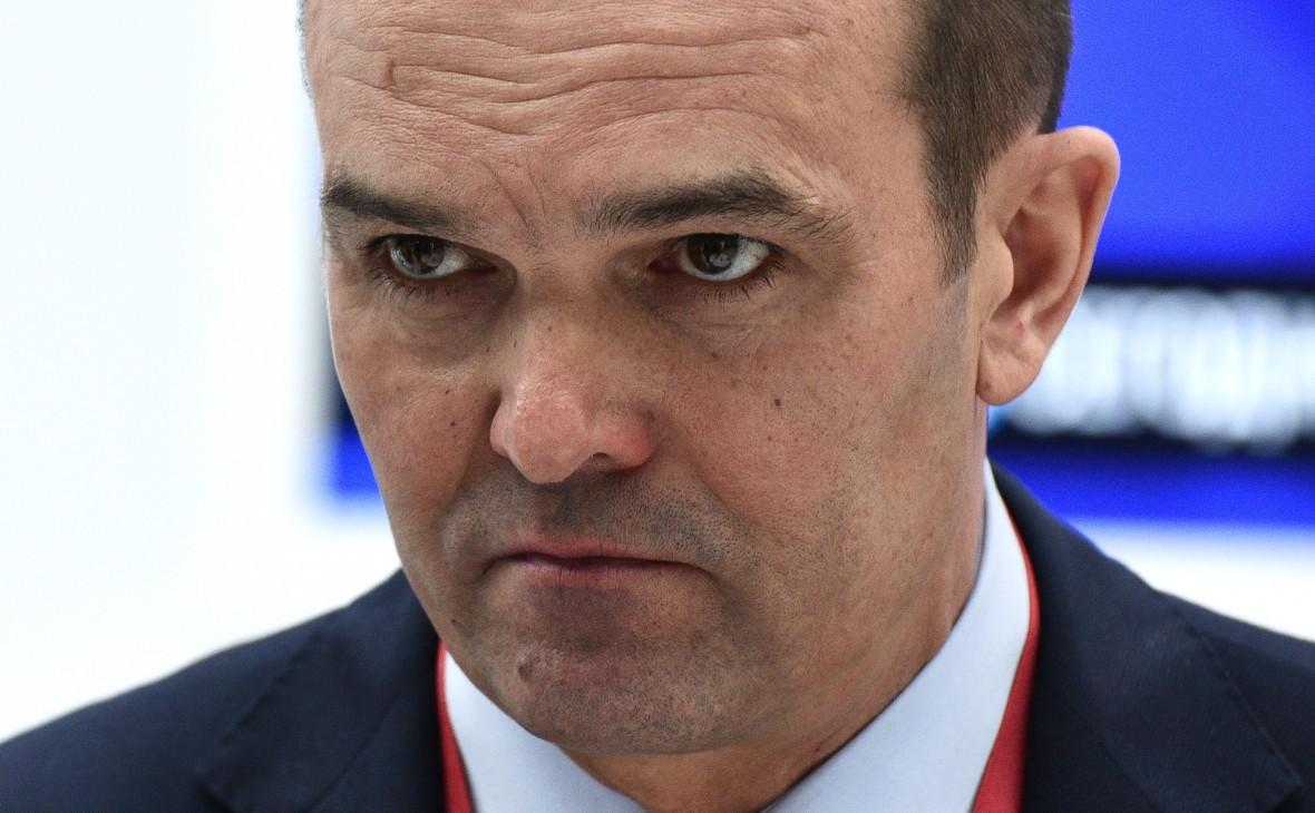 """Единая Россия призывает """"мочить журналистов"""""""