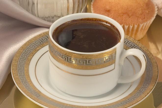 Диетолог дала советы по употреблению чая, кофе, молока