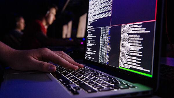 """ProtonMail передаст России данные рассылавших письма о """"минировании"""""""