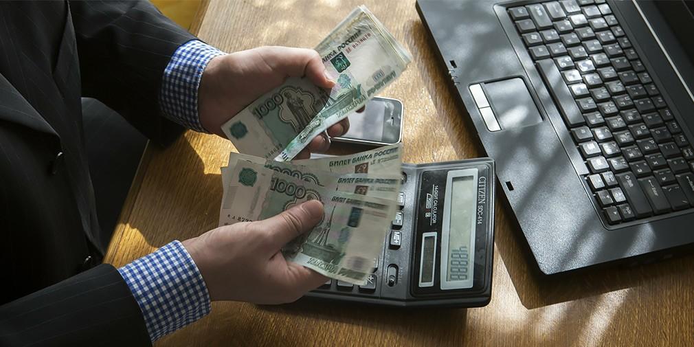 Страховщики заявили о снижении средней премии по ОСАГО в 2019 году