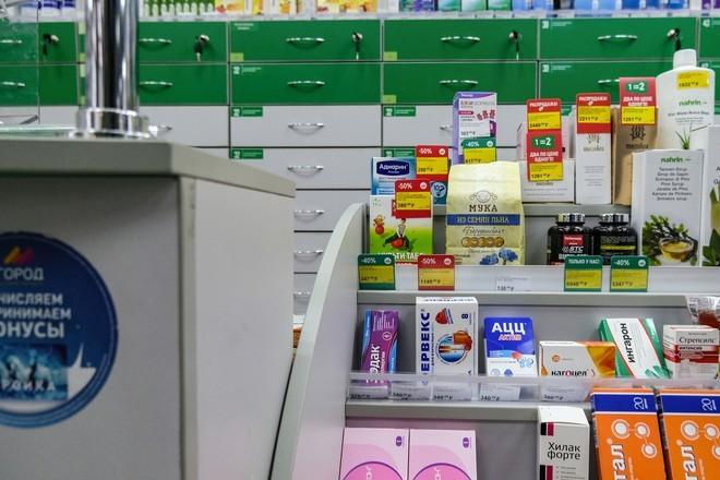 Россиянам дали рекомендации по выбору витаминов