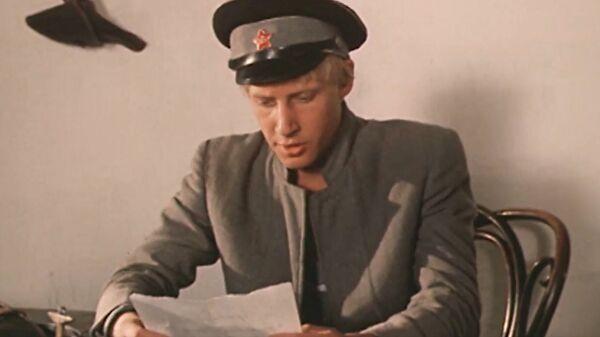 """Первый канал покажет новый """"Зеленый фургон"""" с Дмитрием Харатьяном"""