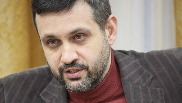 В РПЦ прокомментировали слова протоиерея Смирнова о гражданских жёнах