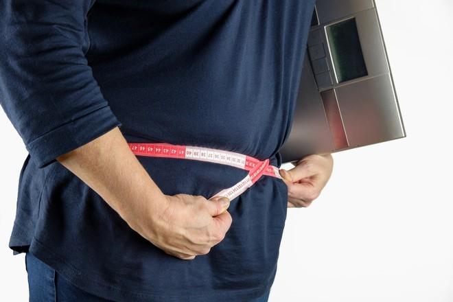 Эндокринолог связала ожирение с риском ранней смерти