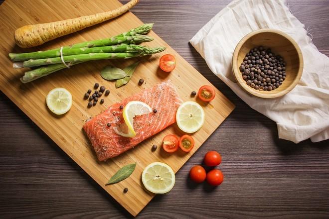 Медики назвали продукты для восстановления работы кишечника