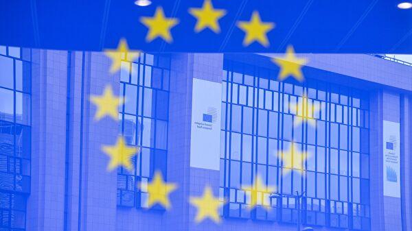 Евросоюз запустит мониторинг влияния коронавируса на экономику