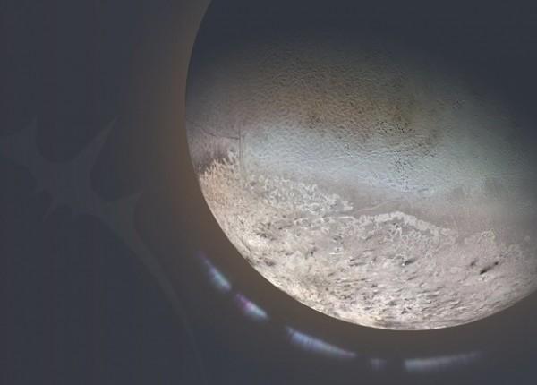 Финалистами Discovery стали аппараты для исследования Венеры и автоматические зонды к Тритону и Ио