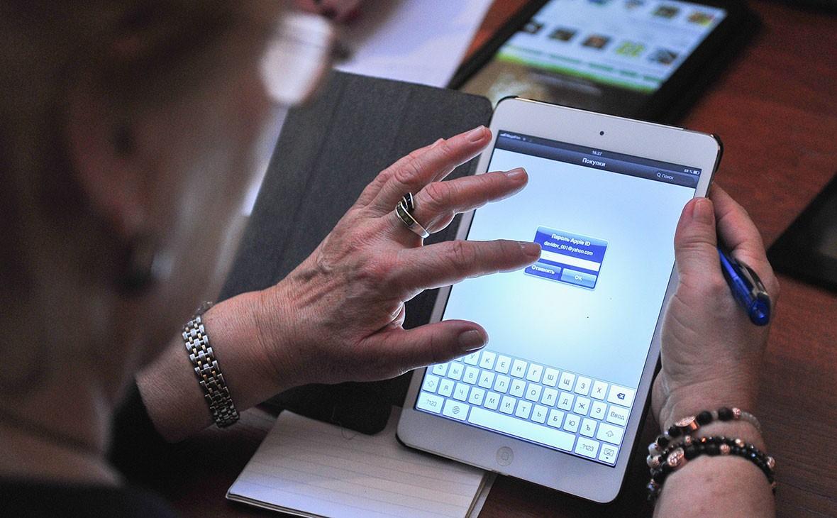 Операторы связи и интернет-провайдеры требуют 150 млрд рублей