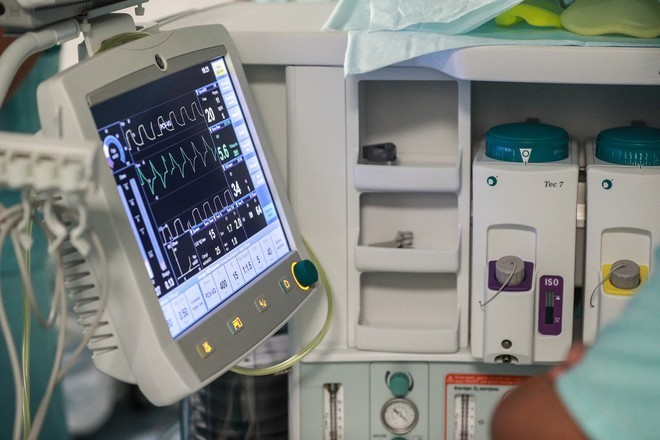Кардиологи рассказали, как вдвое снизить риск сердечного приступа