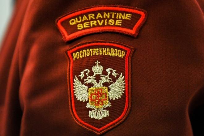 Порядка 2,5 тысячи постановлений о карантине выдали в Москве