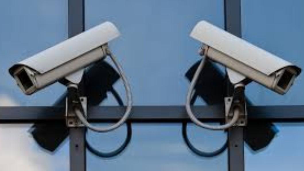 Система распознавания лиц в Москве помогла поймать 34 преступника в новогодние праздники