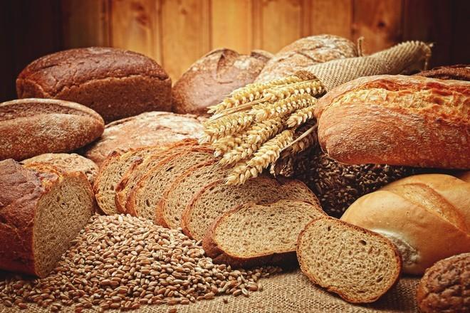 Эксперты по фитнесу назвали виды хлеба, которые можно употреблять на диете