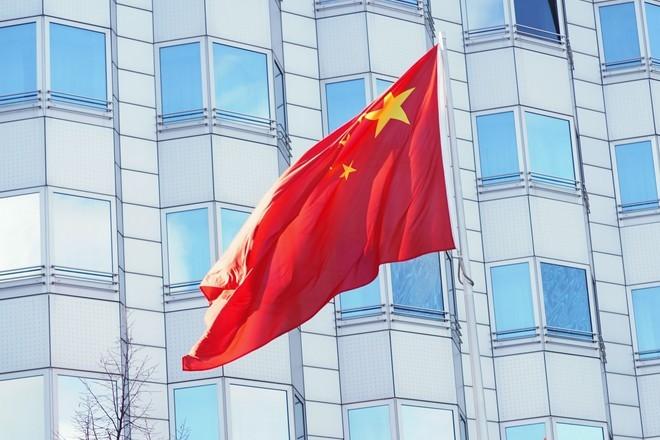 Китайское посольство призвало не сбегать из-под карантина в Москве