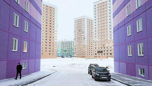 Кабмин обсудит выделение субсидий на погашение жилищных сертификатов