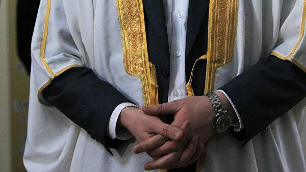 Муфтият Москвы призвал мусульман сохранить духовный настрой и единство