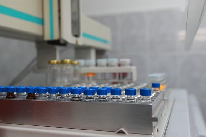 ВОЗ сообщила о том, сколько разрабатывается вакцин от коронавируса