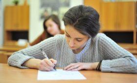 Сроки вступительных экзаменов в России перенесут