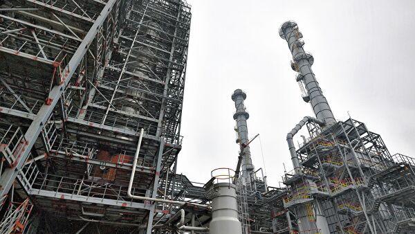 Посол России рассказал о переговорах Москвы и Минска по нефти