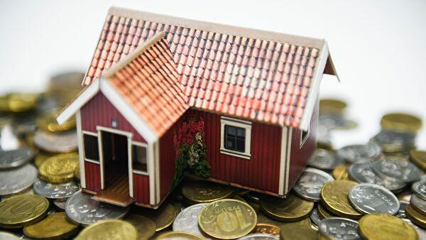 Названы регионы с самой доступной ипотекой