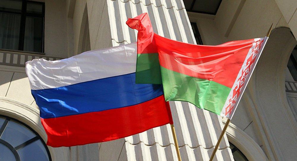 Россия предлагала Белоруссии интеграцию
