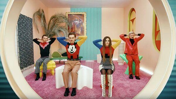 Little Big едут на Евровидение: как они стали звездами мировой сцены