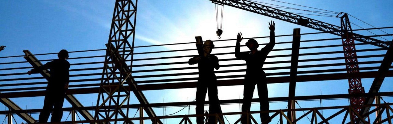 Разрешения на строительство продлятся автоматически на 2021 год