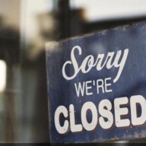 90% кафе и ресторанов не переживут карантин
