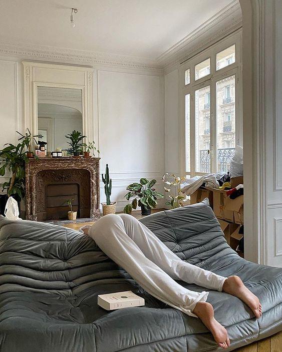16 способов, чтобы занять себя дома во время карантина