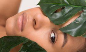 4 средства по уходу за кожей, которые помогут вам выглядеть свежо на карантине
