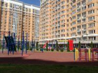 В ЖК «Царицыно» вынесут газопровод для строительства новой школы
