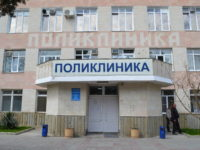 В Москве построят 60 объектов здравоохранения