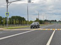 Градостроительная комиссия одобрила строительство дорог в новой Москве